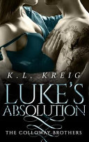 Luke's Absolution