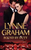 Bound by Duty ebook