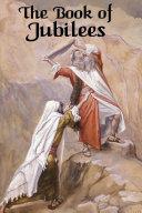 The Book of Jubilees Pdf/ePub eBook