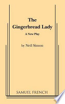 The Gingerbread Lady