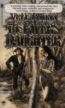 The River s Daughter