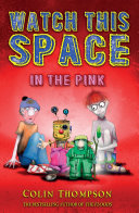 Watch This Space 2: In the Pink [Pdf/ePub] eBook