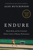 Endure Pdf/ePub eBook