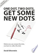 One Dot Two Dots Get Some New Dots