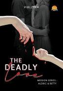 The Deadly Love [Pdf/ePub] eBook