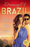 Dreaming of Brazil at the Brazilian s Command Married for the Prince s Convenience from Enemy s Daughter to Expectant Bride