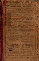 Business Directory and Gazetteer of Bucks County  Pennsylvania