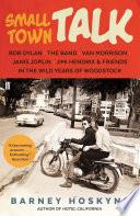 Small Town Talk