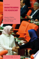 Mainstreaming the Headscarf