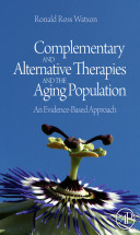 Complementary and Alternative Therapies in the Aging Population