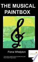 The Musical Paintbox