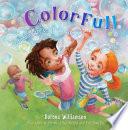 ColorFull Book