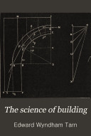 The science of building