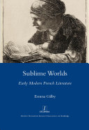 Sublime Worlds