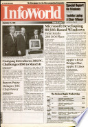 Sep 15, 1986