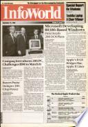 15. Sept. 1986