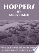 Hoppers Book