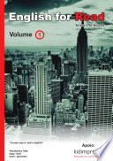 English for Read   volume 1