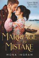 Marriage by Mistake Pdf/ePub eBook