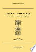 Symbols in Art and Religion