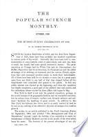 Okt. 1909