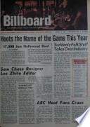 17 Ago 1963