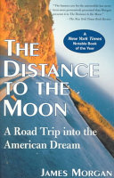 The Distance to the Moon