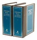 International Banking Law and Regulation