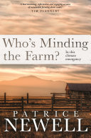 Who s Minding the Farm  Book