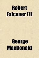 robert falconer comm.html