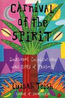 Carnival Of The Spirit