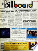 Sep 4, 1982