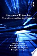 Contours of Citizenship