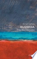 link to The Buddha : a very short introduction in the TCC library catalog