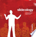 Cover of Slide:ology