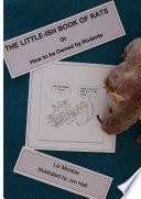 The Little-ish Book of Rats