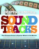 Lights  Camera  Sound Tracks