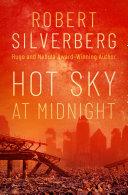 Hot Sky at Midnight [Pdf/ePub] eBook