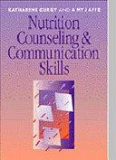Nutrition Counseling   Communication Skills