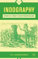 Indography [Pdf/ePub] eBook
