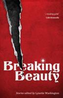 Breaking Beauty ebook