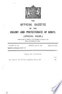Apr 26, 1928
