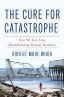 The Cure for Catastrophe Pdf/ePub eBook