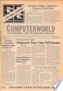May 4, 1981