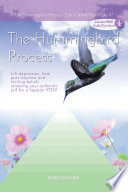 The Hummingbird Process