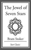 The Jewel of Seven Stars Pdf/ePub eBook
