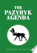 The Pazyryk Agenda [Pdf/ePub] eBook