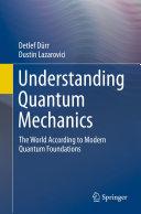 Understanding Quantum Mechanics Pdf/ePub eBook
