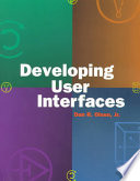 Developing User Interfaces