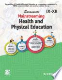 Health PhyEdu Mainstream TB 09 12